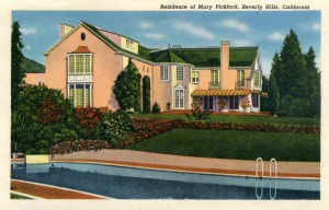 Home_of_Mary_Pickford_2_Beverly_Hills_CA