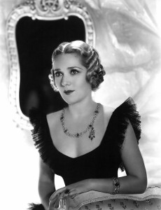 mary_pickford02